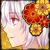 御園・雪春(夜色パラドクス・d00093)