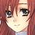 エイナ・ルディレーテ(蒼き魔法と剣・d00099)