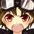 柊・棗(ファイアキティ・d00119)
