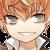 野良・サン(断頭台で笑う猫・d00153)
