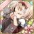 花色・燈子(はなあかり・d00181)