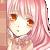 桜・姫恋(蓬蕾散華・d00208)