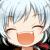 シルビア・ブギ(目指せ銀河ヒーロー・d00201)