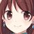 ティア・アルカーク(森の少女・d00214)