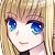 アリステア・マリオン(魔法使い・d00241)