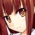 環・遥(ブラックマリア・d00259)