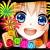 星祭・祭莉(彷徨える眠り姫・d00322)