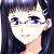 凪・美咲(蒼の奏剣士・d00366)