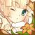 イオノ・アナスタシア(七星皇女・d00380)