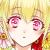安梳・琥鳥(虹色パズル・d00387)
