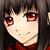 畷・唯(血祭御前・d00393)