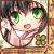 風守・桜音(春風と共に舞う小さな翠風の羽・d00423)