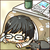 海堂・詠一郎(ラヴェイジ・d00518)