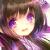 日暮・紫音(双の紫月・d00520)