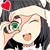 神崎・結月(天使と悪魔の無邪気なアイドル・d00535)
