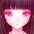 時渡・みやび(シュレディンガーの匣入り娘・d00567)