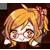英・糸子(仕合せ糸の紡ぎ手・d00575)