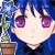 竜胆・藍蘭(青薔薇の眠り姫・d00645)
