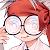平・等(眼鏡眼鏡眼鏡眼鏡眼鏡眼鏡眼鏡・d00650)