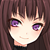 ジルエット・ソルシエール(揺籃の魔女・d00653)