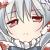 河本・鷲見歌(女の子と睡眠が好きな・d00660)