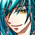 絆流樹・妖醒(銀翼の・d00670)