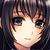 草壁・那由他(モノクローム魔法少女・d00673)