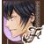 紫苑・紫呉(桜花の護り人・d00715)