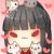 周・散葉(最狂猫馬鹿女王・d00752)
