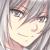 ルーファス・サカキ(銀の十字架・d00792)