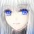 ミルラ・ミネルヴァ(矢車菊の憂鬱・d00889)