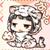 凪・あやか(古猫抄・d00897)