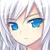 霧島・竜姫(ダイバードラゴン・d00946)