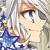 天月・藍(中学生人狼騎士・d00943)