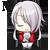篁・凜(紅き煉獄の刃・d00970)