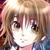 麻神・瑞希(はなまる印の元気っ子・d00993)