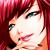 リディア・クライトン(深紅の魔女・d01008)