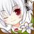 ミルドレッド・ウェルズ(吸血殲姫・d01019)