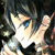 九条・雷(アキレス・d01046)