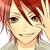 薬袋・椿(バーストブレイカー・d01062)