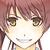 加納・夏海(戦闘依存症・d01075)