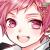 柊宮・久柚(日常ノイズ・d01121)