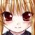 アリスティア・グレイヴェルト(月下の不眠姫・d01132)
