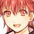 紅月・チアキ(朱雀は煉獄の空へ・d01147)