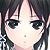 雨月・ケイ(雨と月の記憶・d01149)
