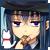 蛇堀・璃盟(出がら紳士・d01277)