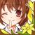 香祭・悠花(ファルセット・d01386)