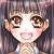 葉室・雪菜(八つ花の天使・d01526)