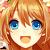 風花・クラレット(葡萄シューター・d01548)