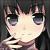 有須・芳江(逆十字を背負いし反逆の乙女・d01572)